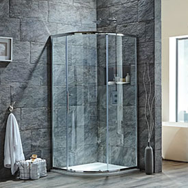 shower-enclosures-glass