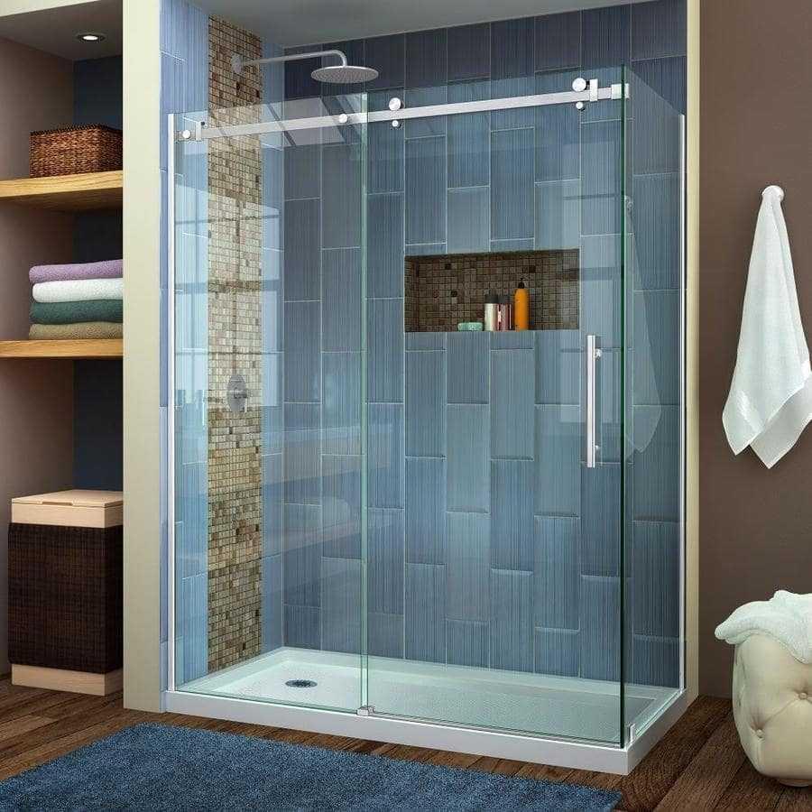 shower-glass-doors-repair