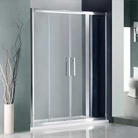 sliding-shower-doors