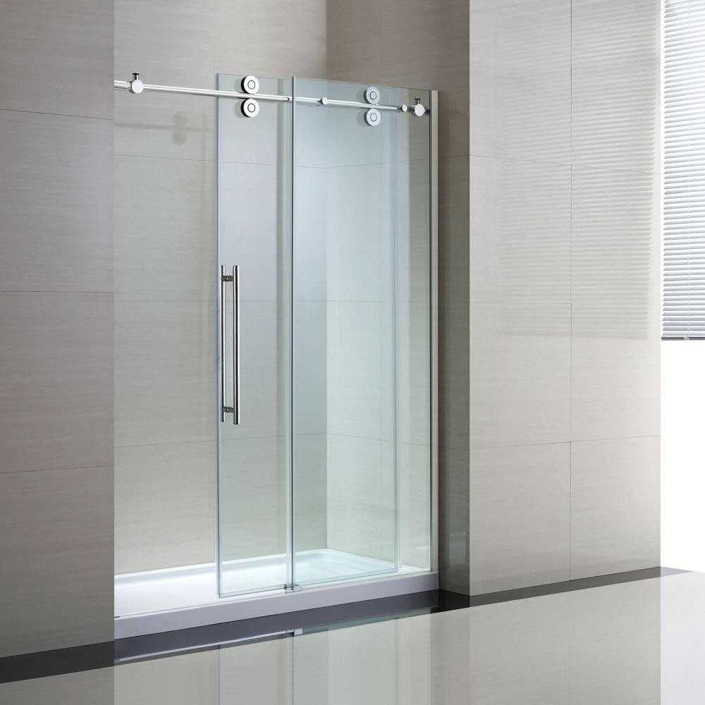 sliding-shower-doors-glass-doors