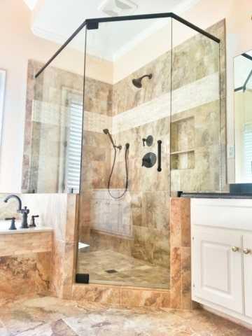 frameless-shower-doors-glass-shower-door-repair