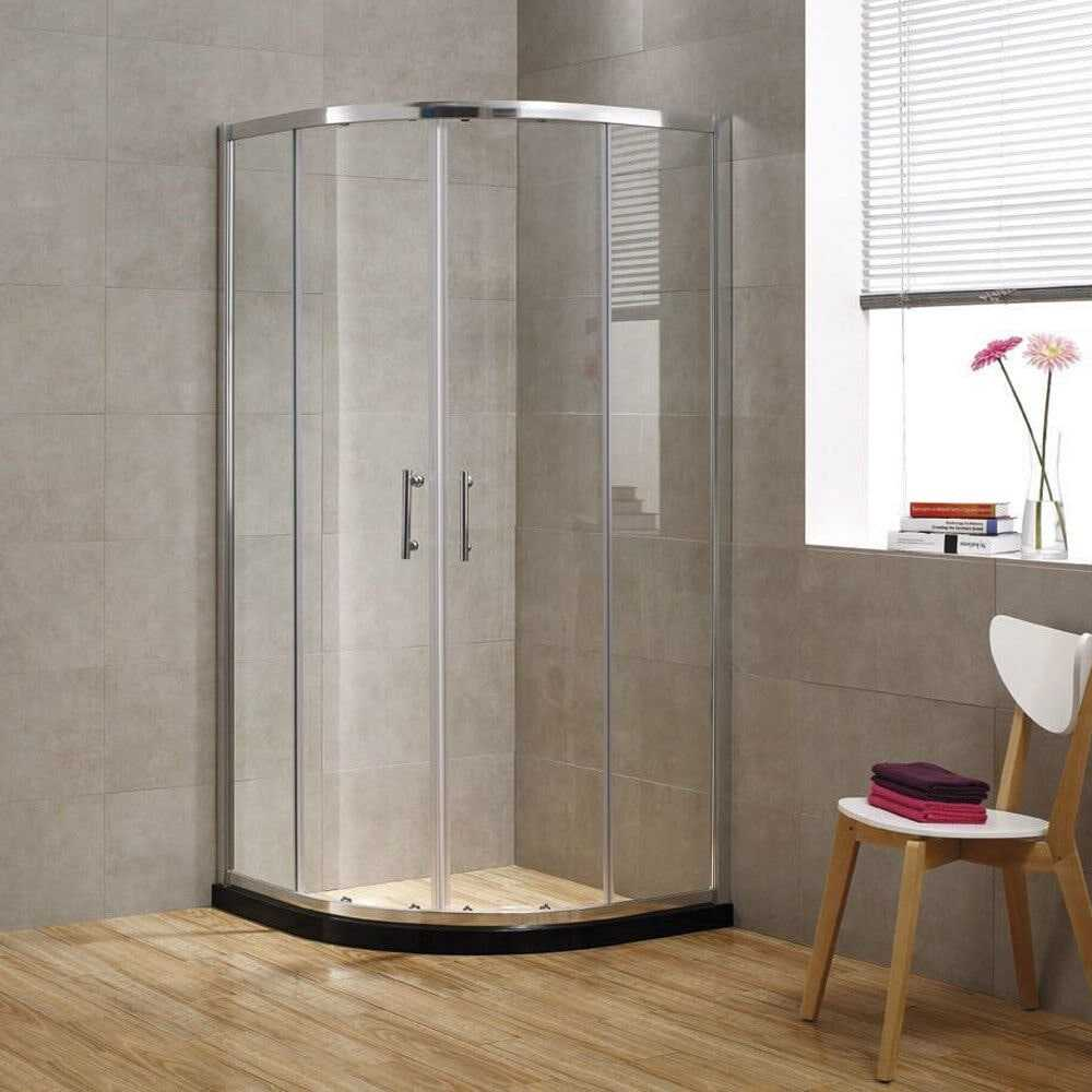 shower-enclosures-shower-glass-doors