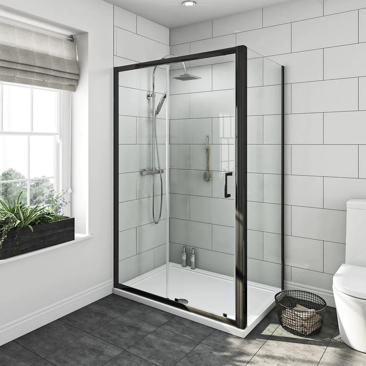 custom-shower-doors-glass-shower-door-repair