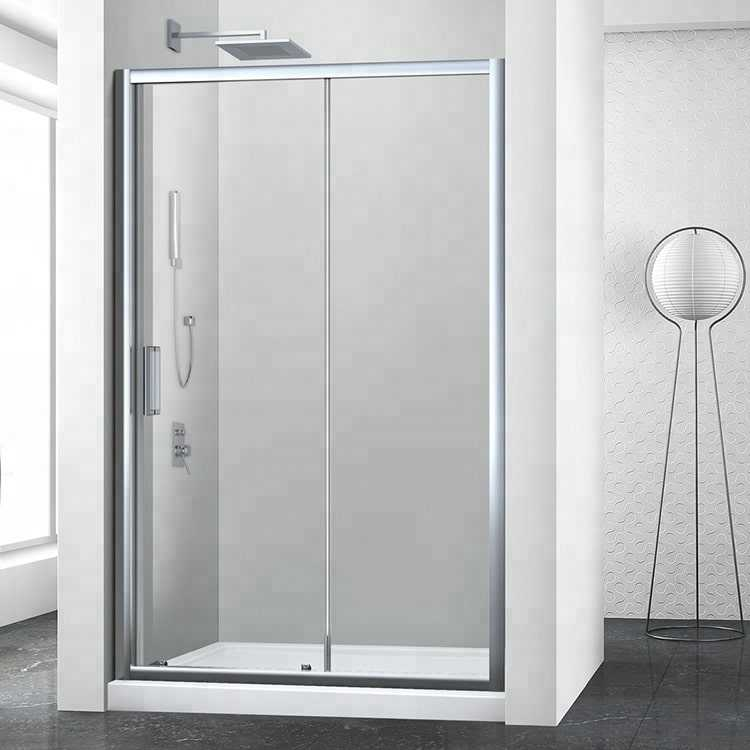 sliding-shower-doors-shower-enclosures
