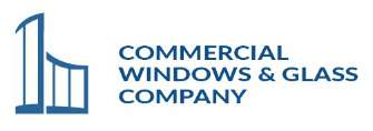 commercial-windows-glass-company