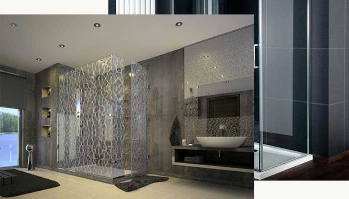 custom-shower-doors