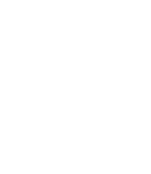 commercial-windows-glass-company-logo